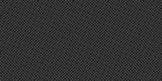Website Background Patterns 46 Dark Seamless And Tileable Patterns For Your Website S