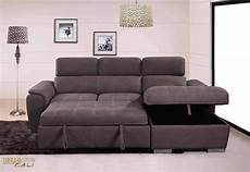 Sectional Sleeper Sofa With Storage 3d Image by Cali Fremont Sleeper Sectional Sofa Bed Loveseat