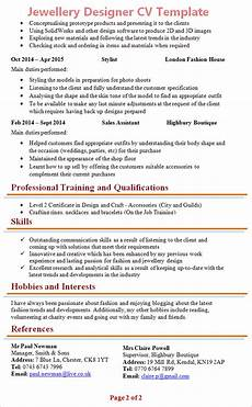 Hobbies And Interests On A Resume Cv Template Hobbies 20 Best Examples Of Hobbies