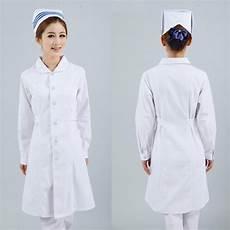 lab coats coat services