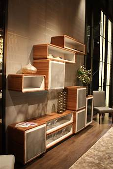 Zen Decorating Accessories How To Use Zen D 233 Cor Concepts In Modern Design