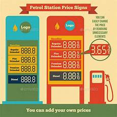 Price Signage Template 14 Price Signage Designs Amp Templates Psd Ai Free
