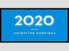 Top 20 Animation School Programs in California   2020
