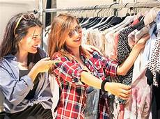 shopping clothes 10 awesome places to meet mack methods