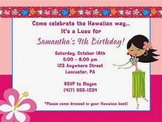 contoh undangan ulang tahun info terbaru