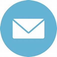 Email Contacts Contact Us