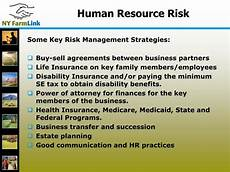 Human Resource Risk Management Ppt Personalized Risk Management Plans Powerpoint