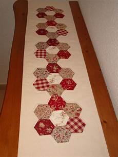 patchwork caminos de mesa resultado de imagen para caminos de mesa en patchwork