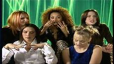 Youtube Girl Chart Spice Girls Interview The Chart Show 14 12 96 Youtube