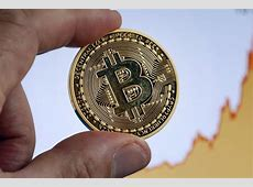 ?How I sold my Bitcoin and made thousands?   our full