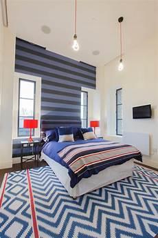 schlafzimmer teppich set kinder schlafzimmer design ideen teppiche kinder sets