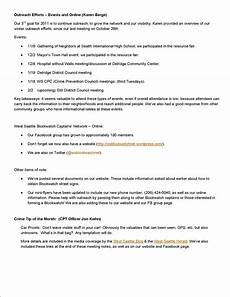 Meeting Notes Wsbwcn Meeting Minutes Are Now Posted West Seattle
