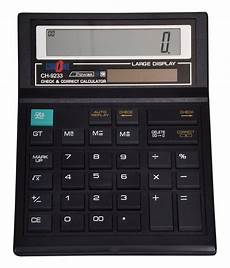 Buy Calculator Chrome Basic Mathematic Calculator Buy Online At Best