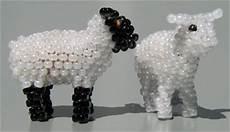 3d sheep sova enterprises