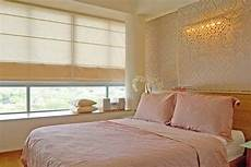 Small Bedroom Ideas Creative Decorating Ideas For The Small Bedroom