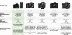 Nikon D50 Lens Compatibility Chart Buy Nikon D5600 W Af P Dx Nikkor 18 55mm F 3 5 5 6g Vr