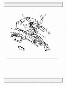 Hummer H3 Manual Part 48