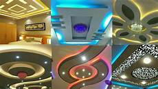 Designs By Top 40 False Ceiling Design Pictures 2018 Ii New Gypsum P