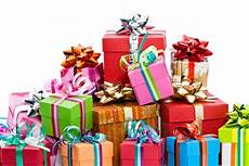 weihnachtsgeschenke f 252 r kinder was wie viel wie teuer