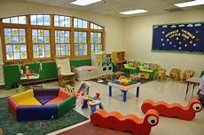 Preschool Furniture Daycare Classroom Setup We Are Talking About Daycare