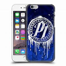 Iphone Styles Official Wwe Aj Styles Hard Back Case For Apple Iphone