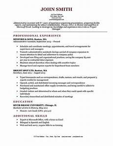 eresume template basic and simple resume templates free download resume