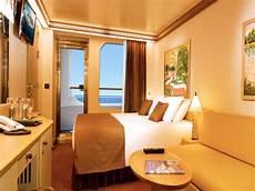 carnival dream balcony rooms carnival dream cove balcony