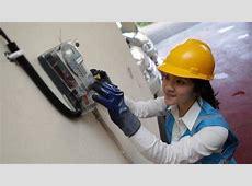 PLN Tangguhkan Pencatatan Meter Listrik Efek Covid 19