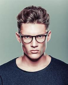 herre haircut 20 best hairstyle for the gentleman haircut