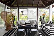 sunroom plans 10 impressive sunrooms that we need to sip lemonade in