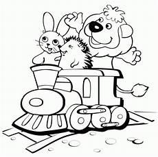 Ausmalbilder Tiere Ostern Frohe Ostern Bilder Zum Ausdrucken 22 Kostenlose Vorlagen