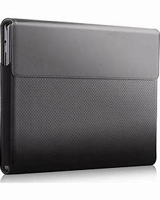 lenovo 14 inch laptop sleeve spectacular deals on lenovo 14 inch laptop sleeve