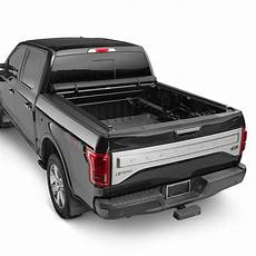 custom fit tonneau covers by weathertech for f 150 2015