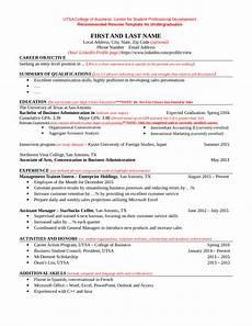 Customer Service Skills On Resume 2020 Customer Service Resume Fillable Printable Pdf