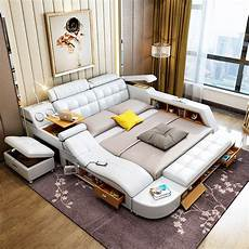 south africa furniture all in one selling modern
