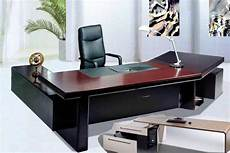 Desk Office Office Desk Ideas Youtube