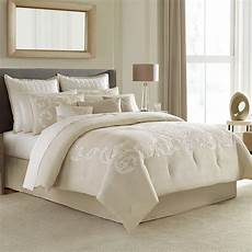 manor hill verona complete bedding set from beddingstyle