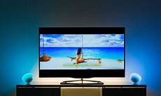 Lg Tv Hue Lights Philips Hue Lights Will Soon Sync With Movies Games And