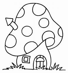 easy coloring pages coloring pages easy coloring pages