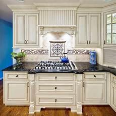 black kitchen backsplash ideas 6 design ideas for your range backsplash