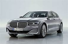 bmw bakkie 2020 when will the 2020 bmw 7 series be released