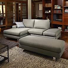 divano letto singolo poltrone e sofa con divani letto