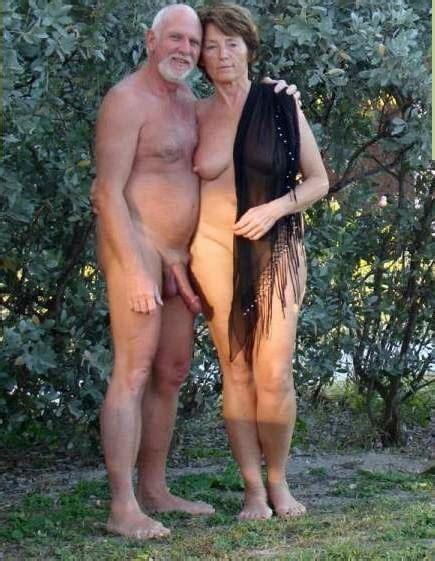 Shemale Homemade Porn