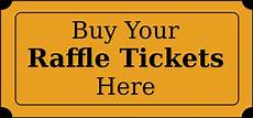 Images Of Tickets For A Raffle Christmas Raffle Fulham Primary School Halford Road London