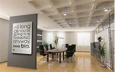 Office Artwork 6 Tips To Create An Office Reception That Oozes Oomph