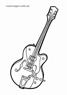 malvorlagen musikinstrumente gratis malvorlagen zum