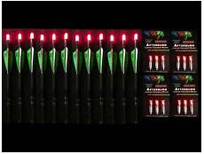 Best Lighted Nocks For Crossbow Bolts Crossbow Bolts Ebay