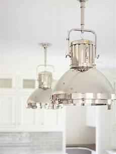 Ralph Light Fixtures Ralph Montauk Pendant Industrial Pendant Lights