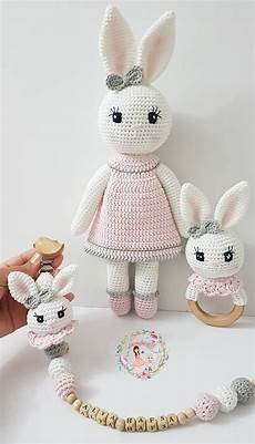 44 awesome crochet amigurumi for you for 2019 page
