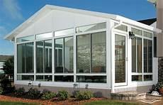 sunroom windows sunrooms glass windows vs acrylic windows for florida